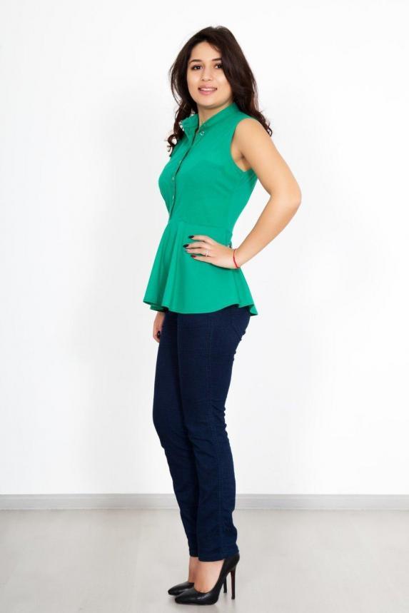 Блуза Дамиана Арт. 3398