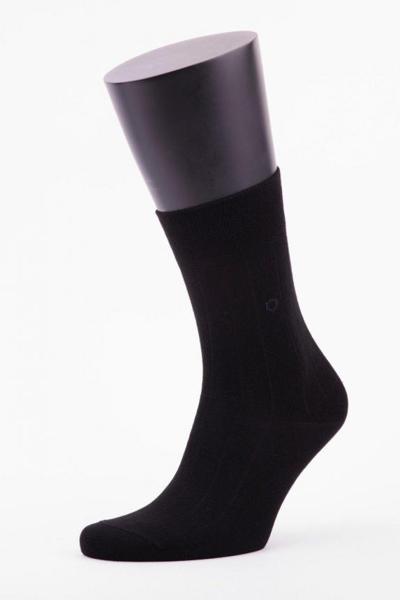 Носки мужские M-5601 Арт. 3450
