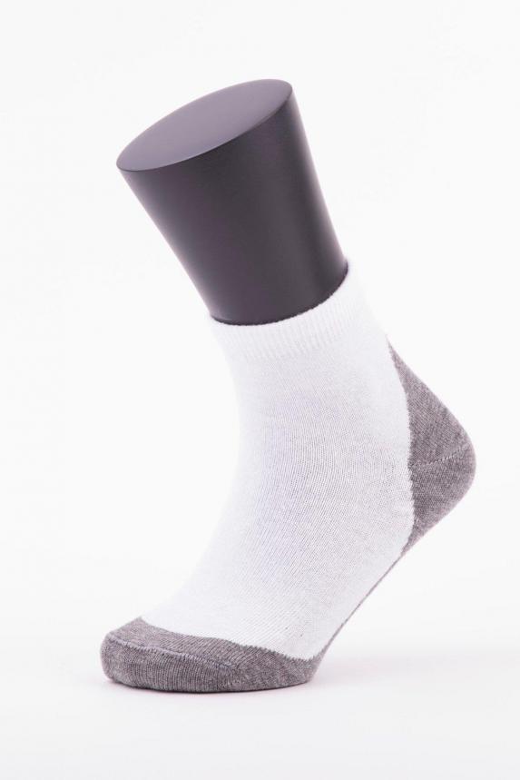 Носки подростковые K-5412 Арт. 3454