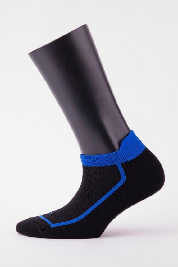 Носки женские W-5506 Арт. 3470