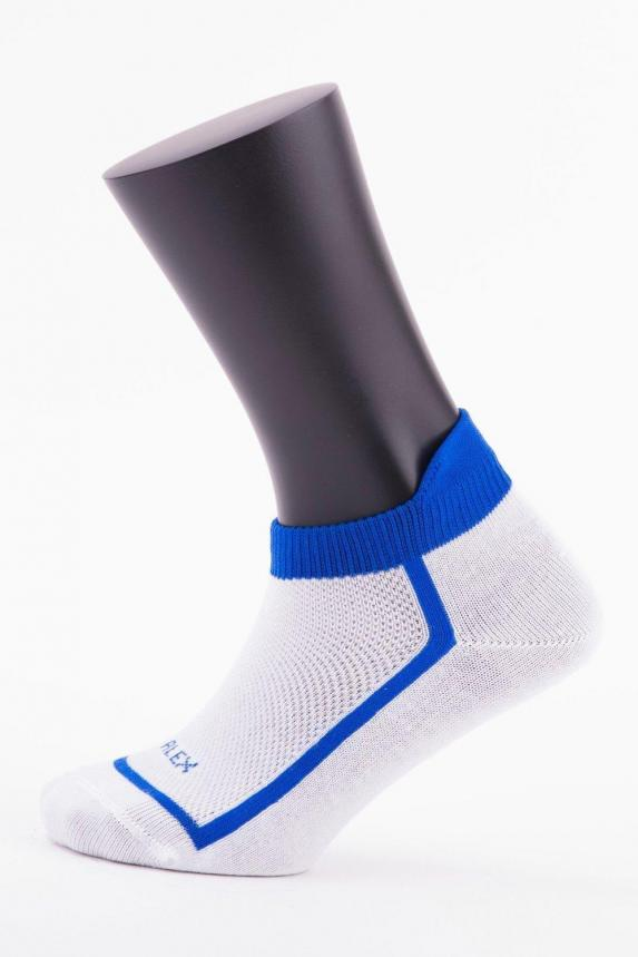 Носки подростковые J-5606 Арт. 3496