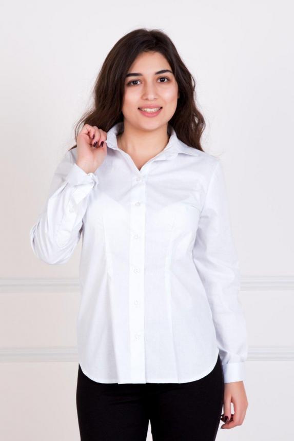 Рубашка Герда Арт. 351