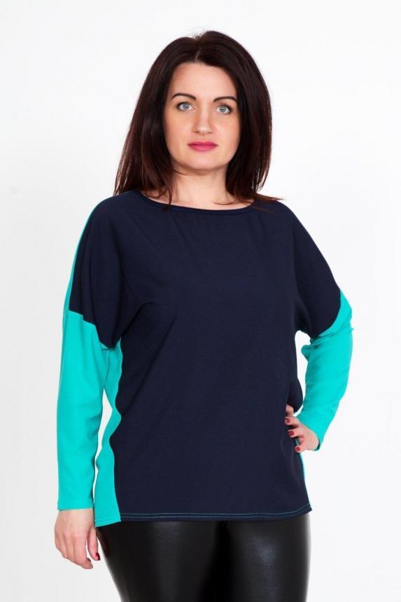 Блуза Наоми Арт. 3564