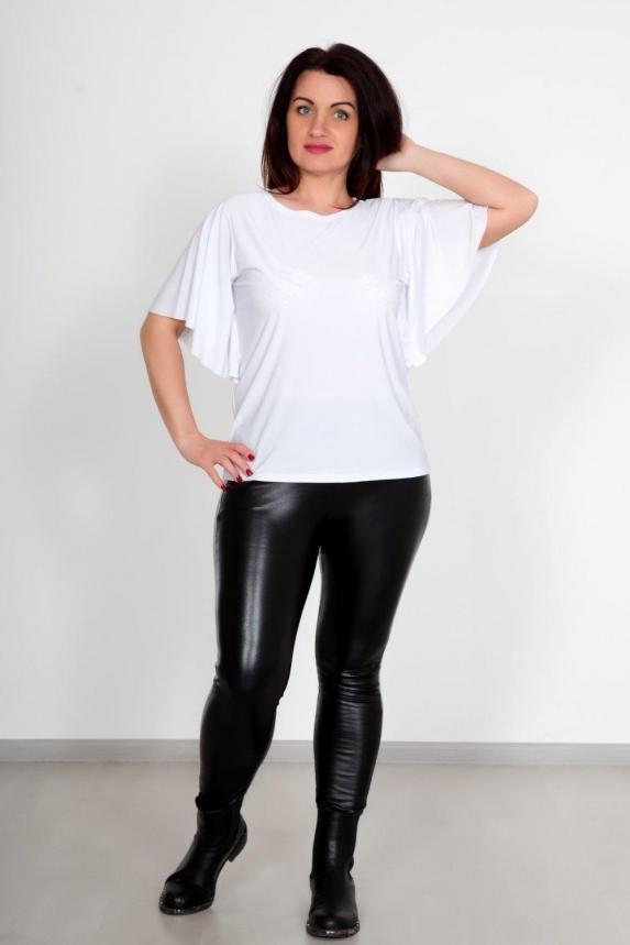 Блуза Кармен Арт. 3567
