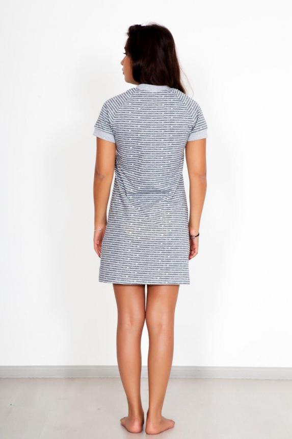 Платье Ждана Арт. 3571