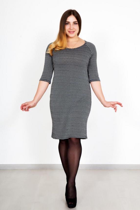 Платье Мадлен Арт. 3662