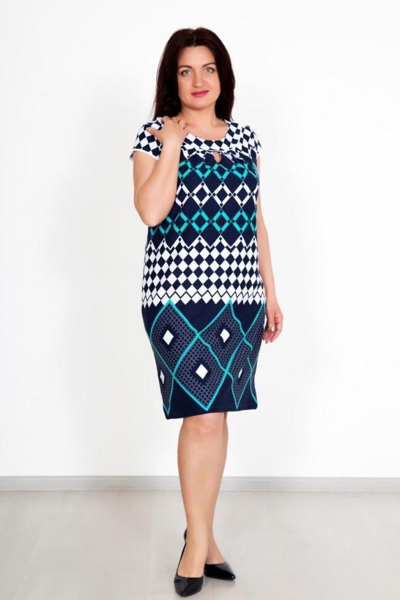 Платье Жасмин Арт. 3690