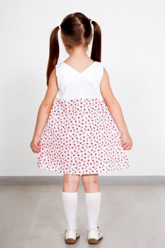Платье Круиз Д 2 Арт. 3701