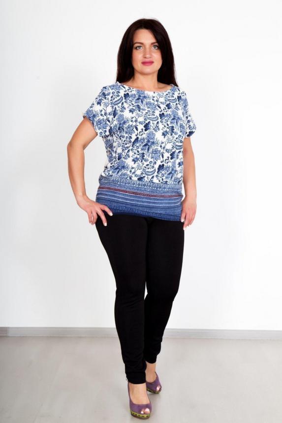Блуза Марокко Арт. 3793