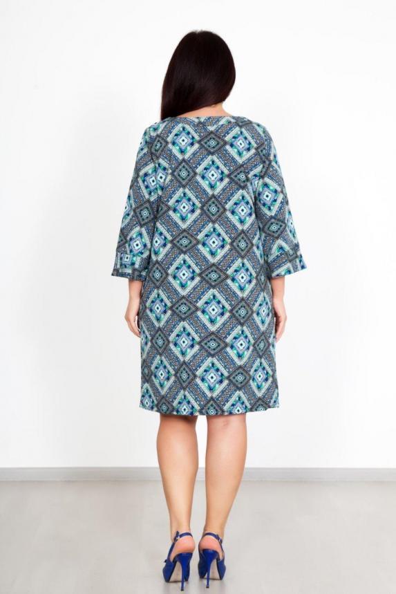 Платье Анжелика Арт. 3803