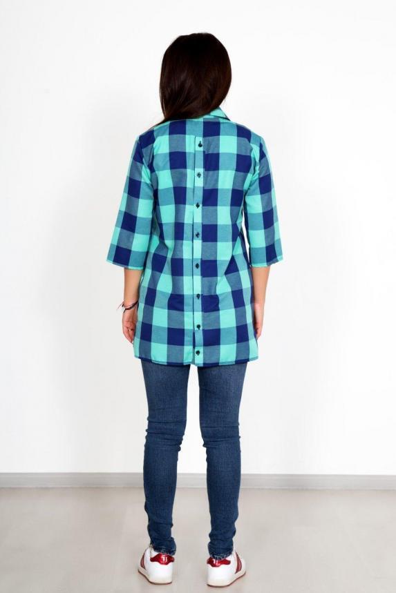 Рубашка Северина Арт. 3842
