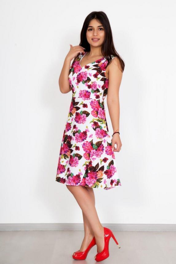 Платье Дольче Арт. 3844
