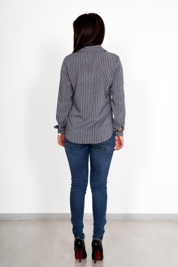 Рубашка Лора Арт. 3852