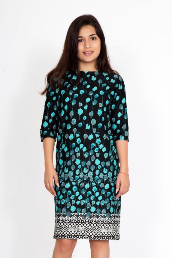 Платье Марсель Арт. 3870