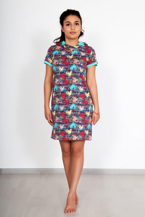 Платье Amore Арт. 3909