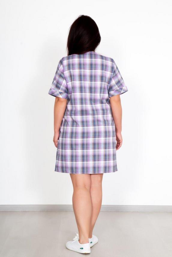Платье Лючия Арт. 3913
