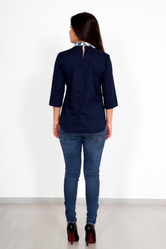 Рубашка Дафна Арт. 3917