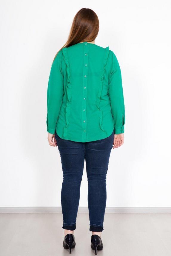 Блуза Амелия Арт. 3921