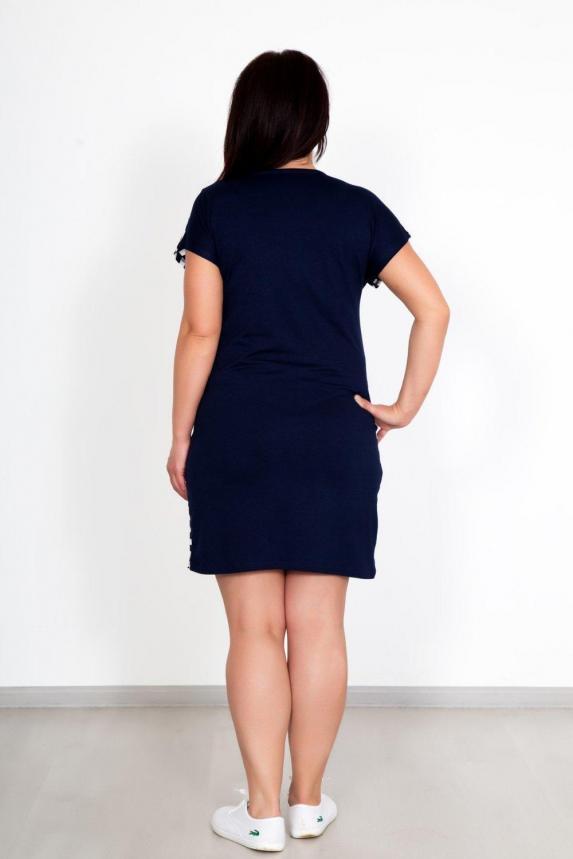Платье Инга Арт. 3923