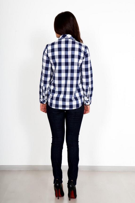 Рубашка Косуха Арт. 3938