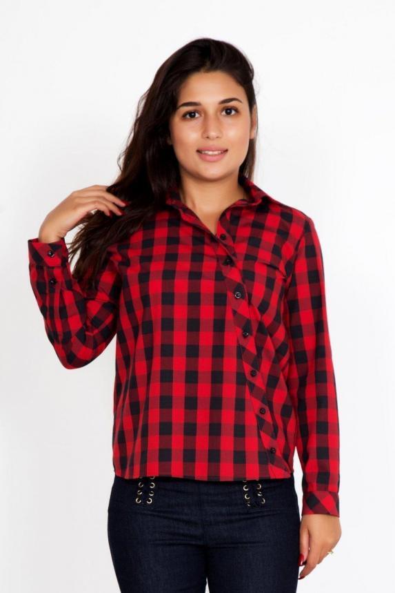 Рубашка Косуха Арт. 3940