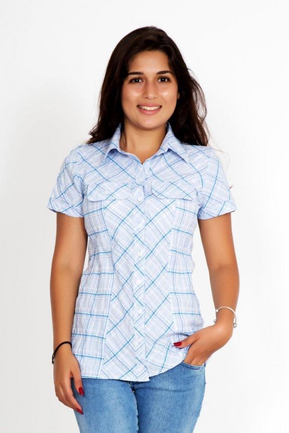 Рубашка Актава Арт. 3948