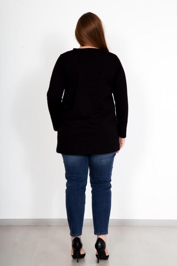 Блуза Долори Арт. 4014