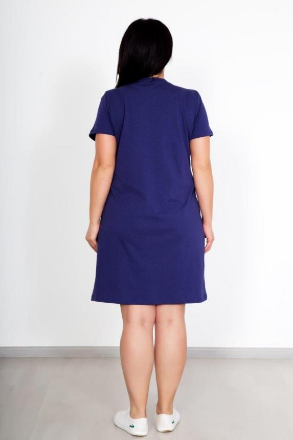 Платье Куба Арт. 4122