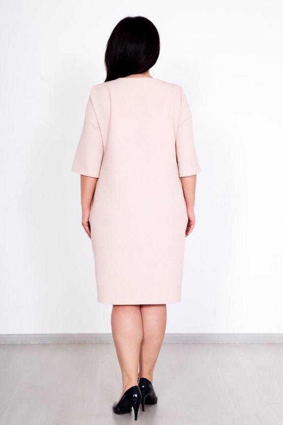 Платье Тома Арт. 4126