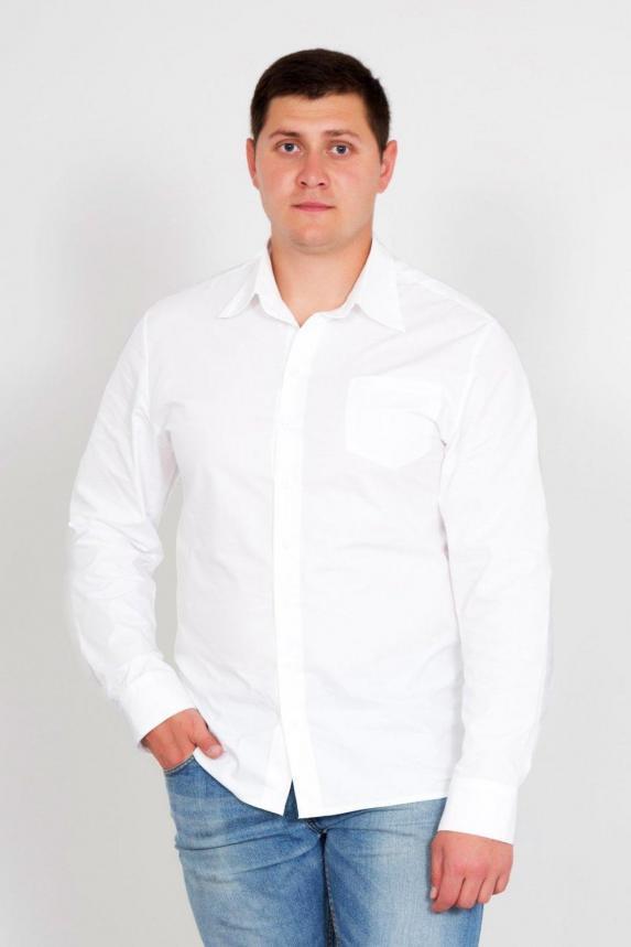 Рубашка Модельная Арт. 4161