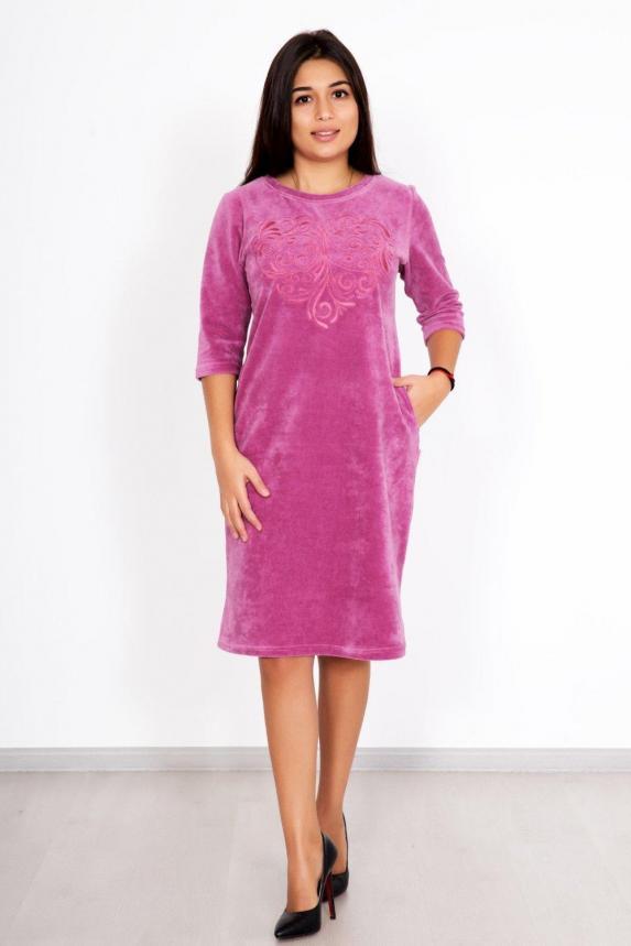 Платье Аврелия Арт. 4181