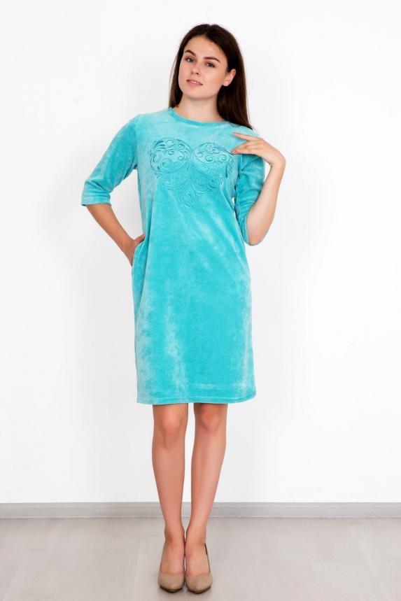 Платье Аврелия Арт. 4183