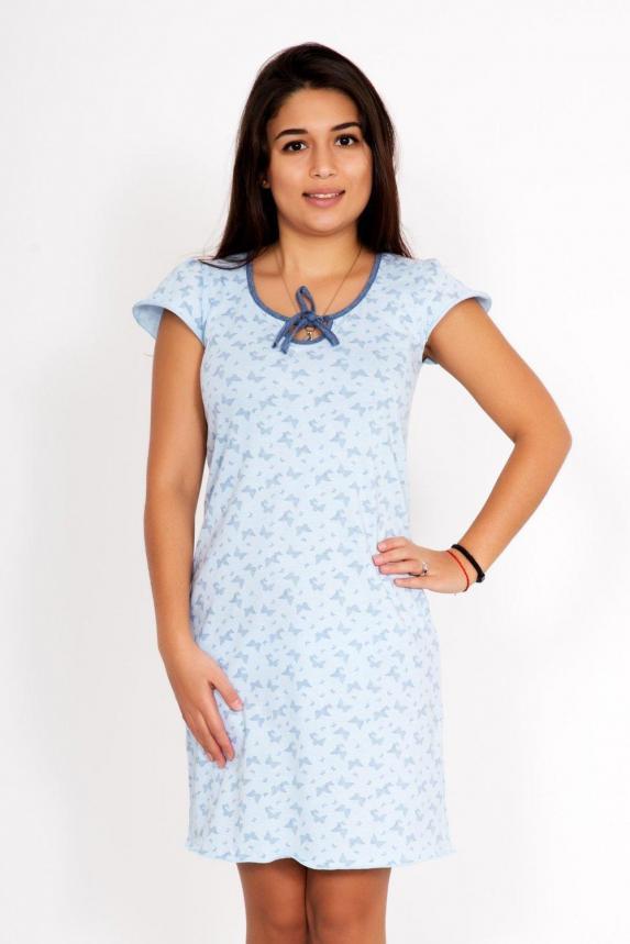 Ночная сорочка Вальс Арт. 4184