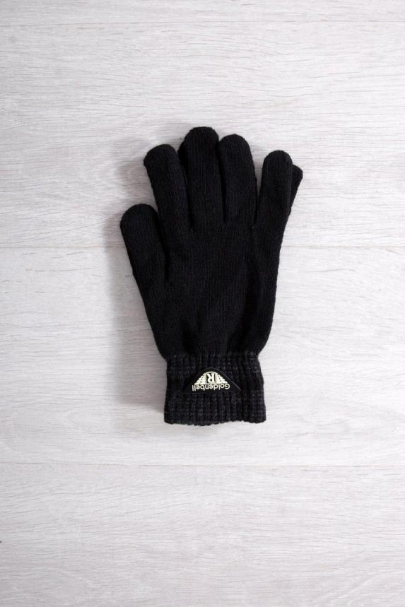 Перчатки Мужские А2 Арт. 4202