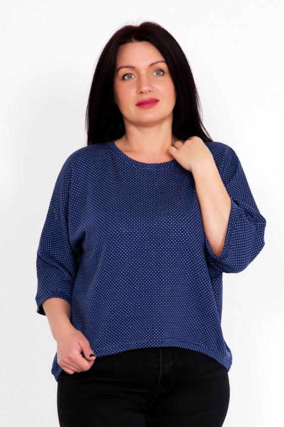 Блуза Мэйли Арт. 4225