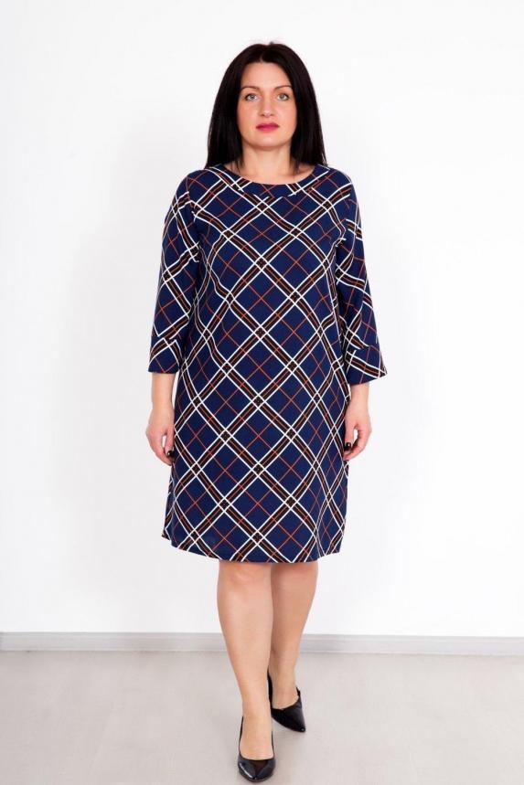 Платье Анжелика Арт. 4226