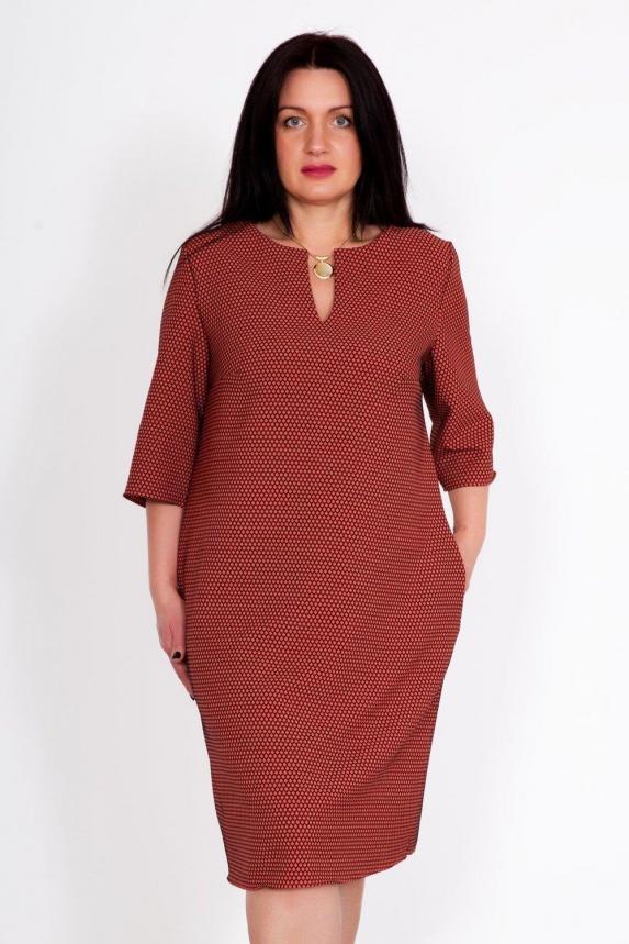 Платье Магнолия Арт. 4229
