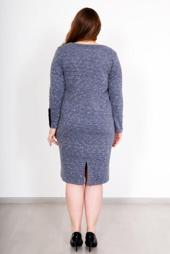 Платье Санди Арт. 4246