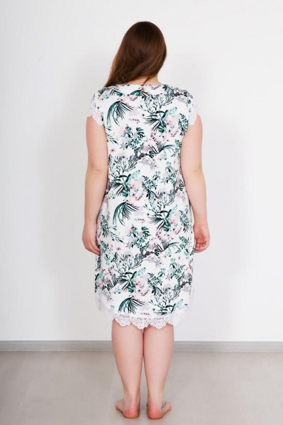 Ночная сорочка Фелиция Арт. 4250