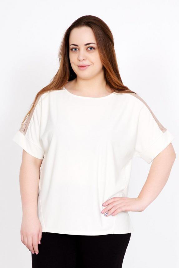 Блуза Кана Арт. 4257