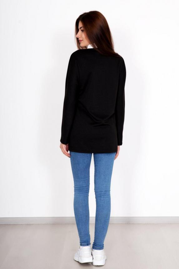 Рубашка Эстель Арт. 4327