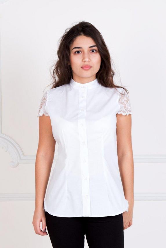 Рубашка Рейна Арт. 45