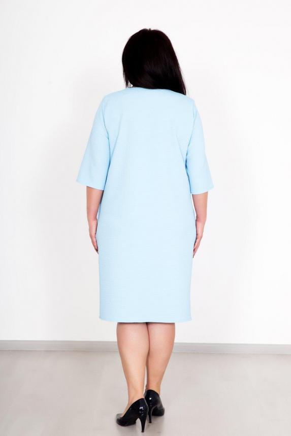 Платье Тома Арт. 5002