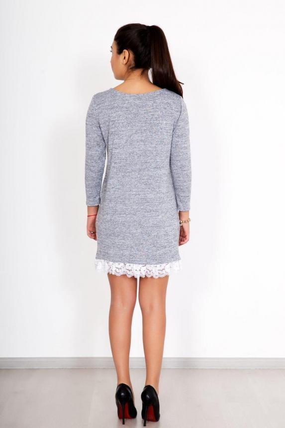 Платье Ингрид Арт. 5010