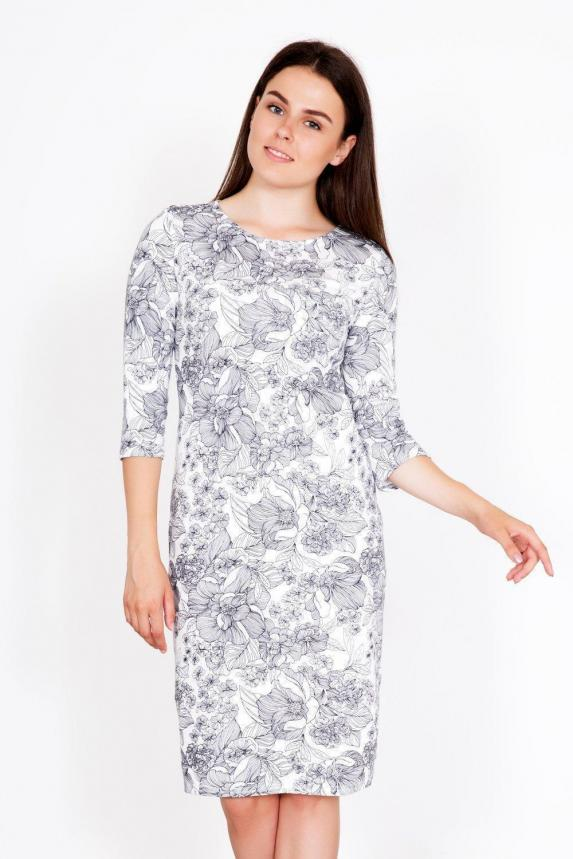 Платье Розалинда Арт. 5039