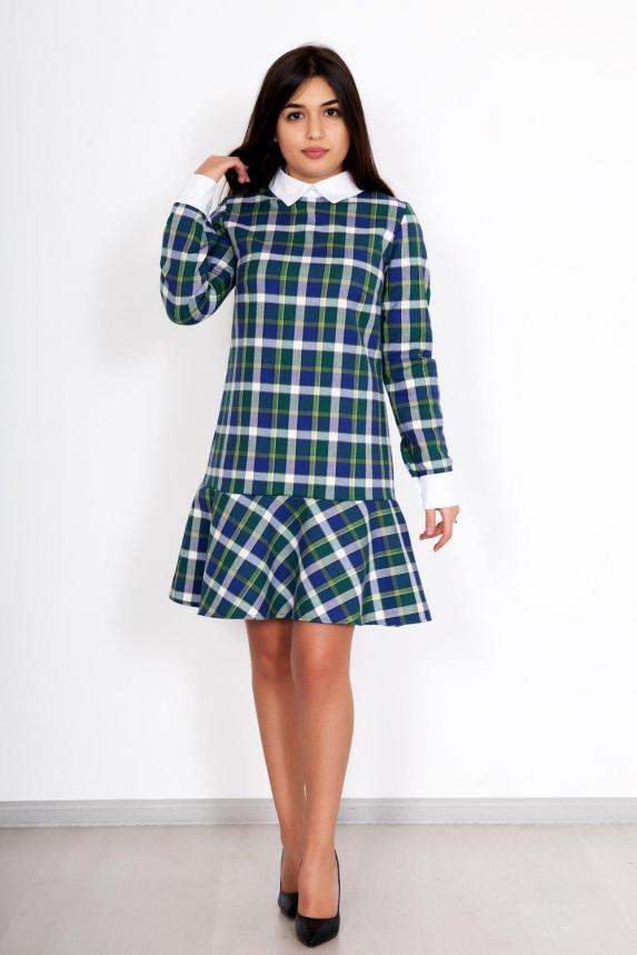 Платье Тала  Арт. 5051