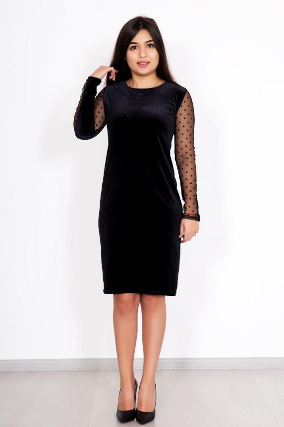 Платье Марика Арт. 5078