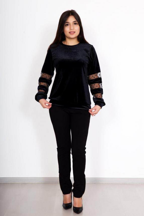 Блуза Веста Арт. 5084