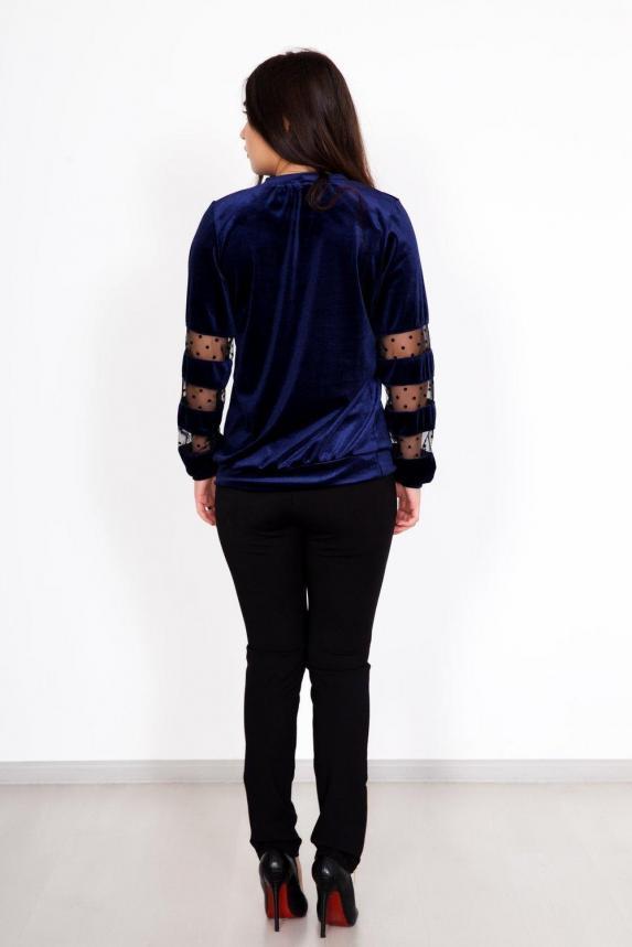 Блуза Веста С Арт. 5086