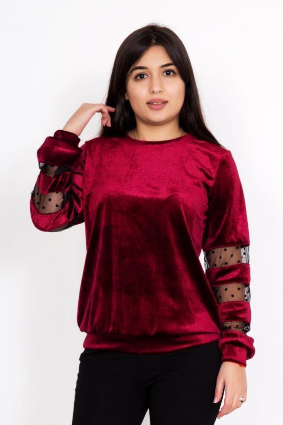 Блуза Веста Арт. 5087